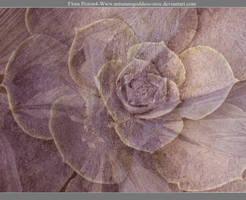Flora Piston 3 by AutumnsGoddess-stox