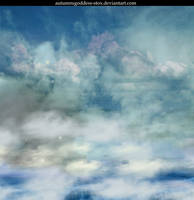 SkyScape by AutumnsGoddess-stox