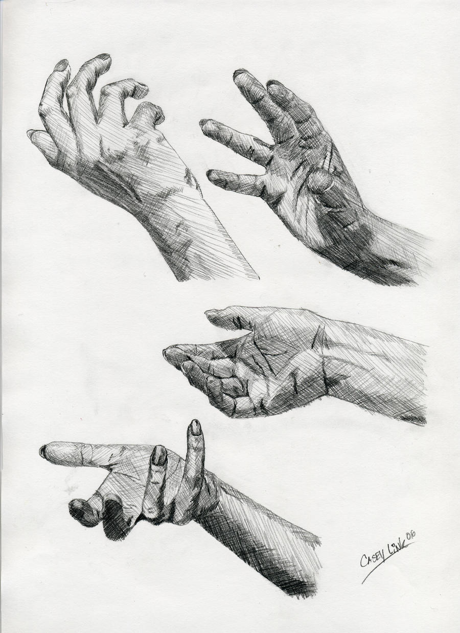 Pencil Drawings For Sale | Saatchi Art