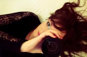 Zuzu136's Profile Picture