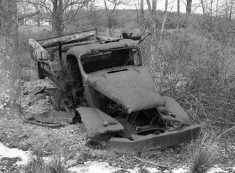rust never sleeps3 by jeepdork