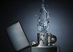 Water_Lighter by Koen-Edward