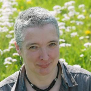 Wossnim's Profile Picture