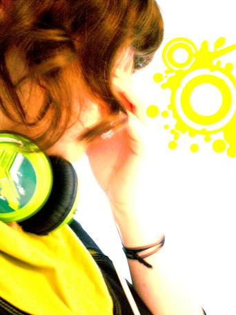 OtaOtaTsuji's Profile Picture