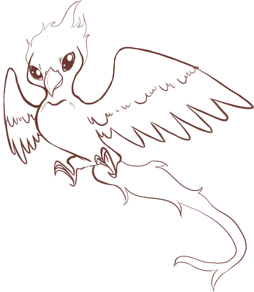 Image Result For Winged Lion Coloring