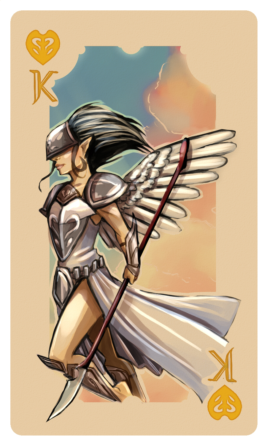 archangel_by_thedandmom-d6gpbfh.jpg