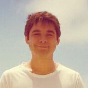rhodeder's Profile Picture