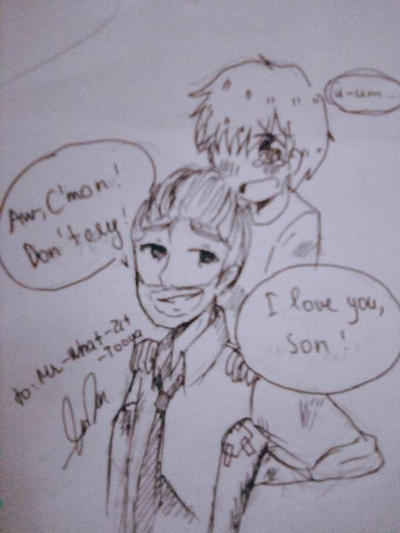 {Request} for: Mr-What-Zit-Tooya by meomuop2k2