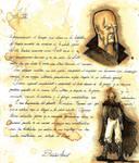 Sith Study