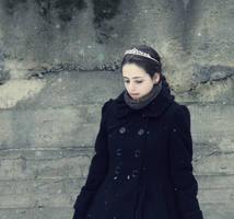 Princess by Wilvarin13