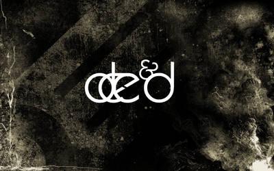 My logo WP