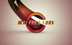 Walpper Labs 3D