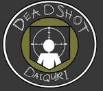 Deadshot Daiquiri by Pvt-Arturo