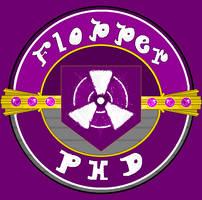 PhD Flopper 2.0 by Pvt-Arturo