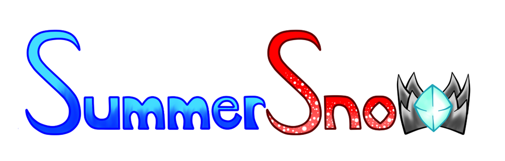 summer_snow___title_by_summersnowbykf-d5