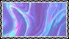 Vaporwave Stamp 005 by Necro-Emporium