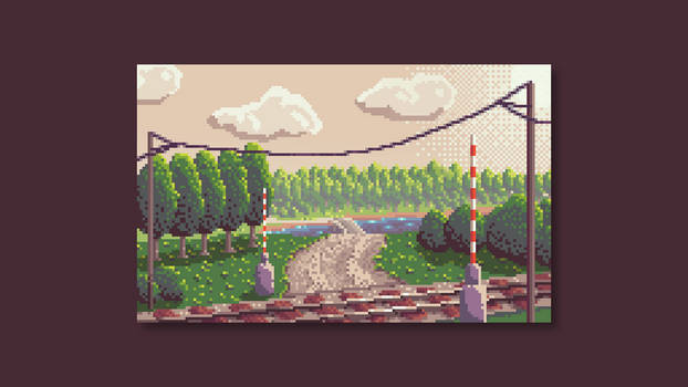 In Memoriam: Meadows Crossing