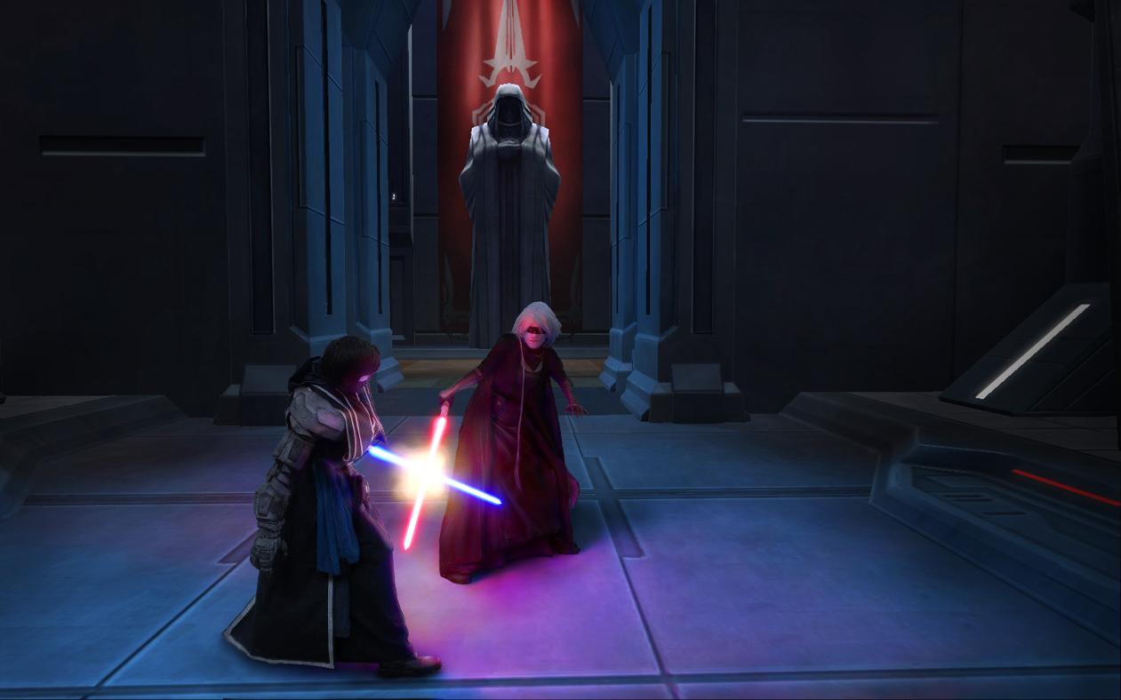 dark saber wallpaper