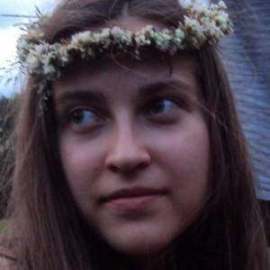 Hervor's Profile Picture