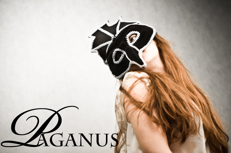 paganus's Profile Picture