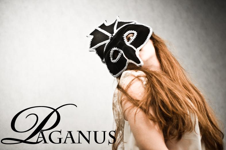 paganus's Profile Picture