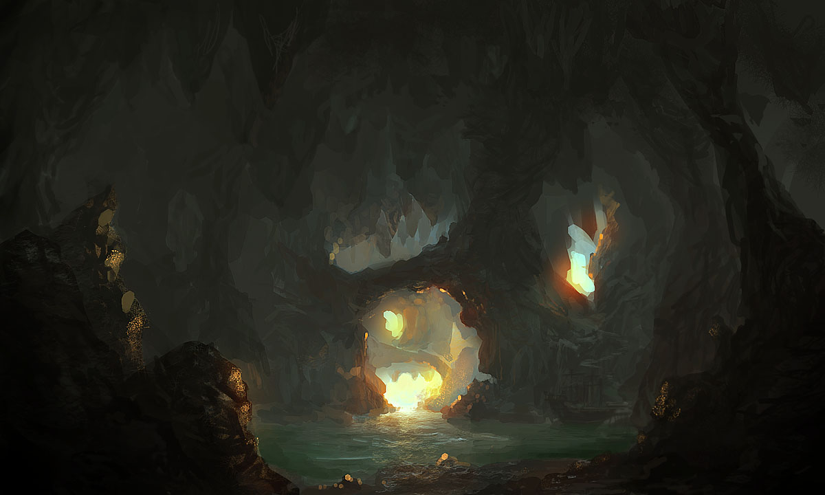 Caverna dos Dez mil ecos Pirate_cave_by_pe_travers