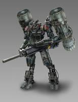 Ragequit Bot