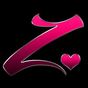 Zyuza's Profile Picture