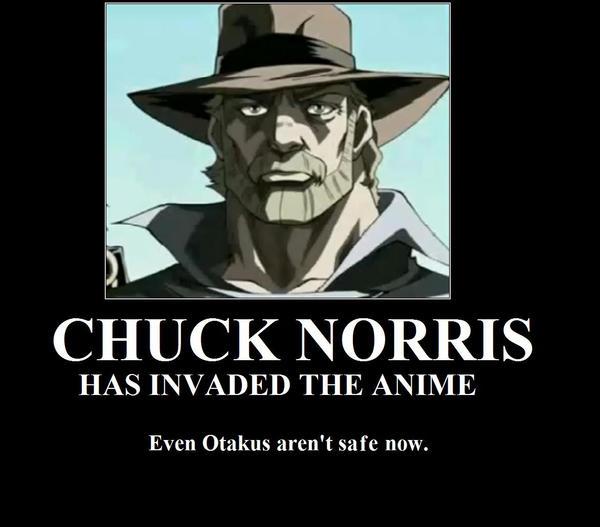 CHUCK_NORRIS_INVADED_ANIME_by_Nisshoke.jpg