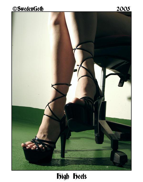 http://fc08.deviantart.net/fs7/i/2005/167/0/3/High_Heels_by_swedengoth.jpg