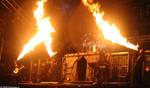 Rammstein at Metaltown - 1