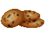 Chocolate Chip Cookies by ThisTeaIsTooSweet