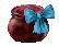 Jar Of Cherries by ThisTeaIsTooSweet