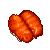 Sockeye Salmon Roll by ThisTeaIsTooSweet