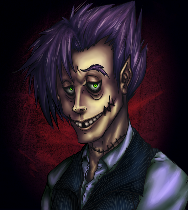 https://img00.deviantart.net/ed26/i/2015/022/5/3/the_undead_con_man_by_thisteaistoosweet-d89gjqw.png