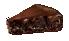 Triple Fudge Chocolate Cake by ThisTeaIsTooSweet