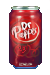Dr. Pepper by ThisTeaIsTooSweet