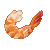 Shrimp by ThisTeaIsTooSweet