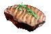 Steak by ThisTeaIsTooSweet