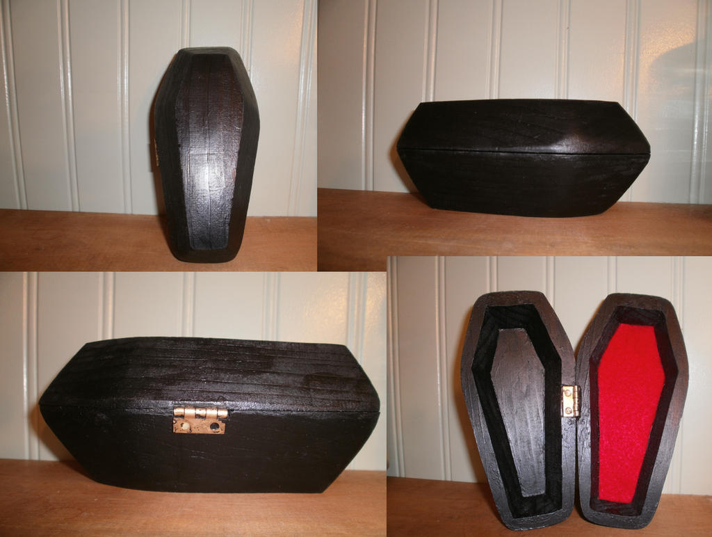 finished_coffin_box_by_des804-d6hpmw2.jp