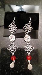 Pixies Paradise(Set) Earrings