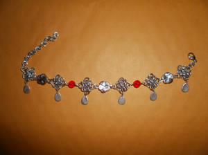 Pixies Paradise(Set) Bracelet