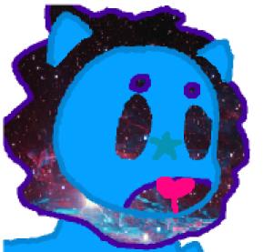BaileyTheDoggo's Profile Picture