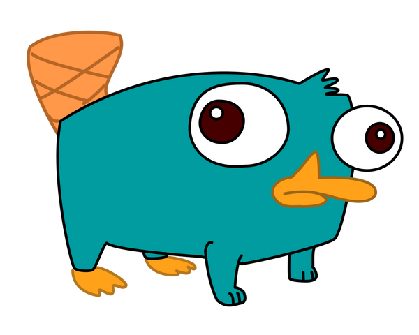 Re-Kan! - baby_perry_by_andres1990-d372cxv