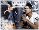 Enrique Iglesias 2