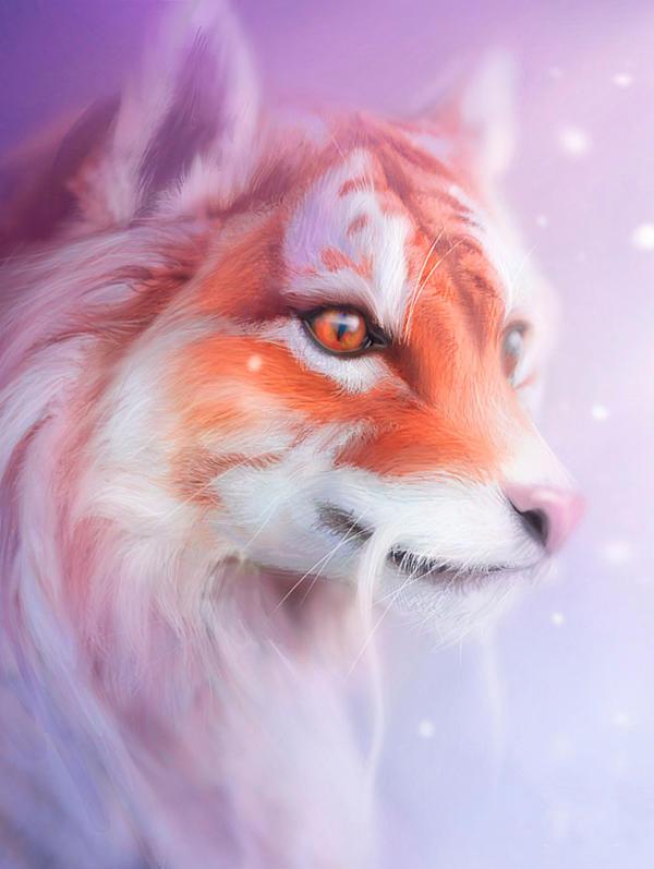 fantasy_animal_by_jm_w-d96ke79.jpg