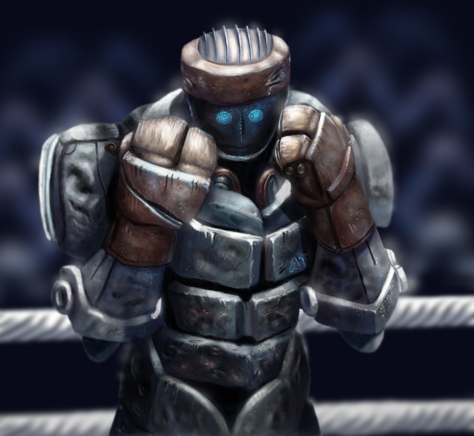 1000+ images about real steel on Pinterest   Real steel