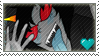 Stamp Terezi 2 by Michiru-Mew