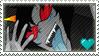 Stamp Terezi 2 by Michiru-Mew