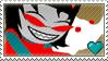 Stamp Squeak! by Michiru-Mew